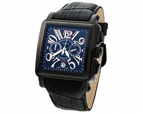 Мужские часы Franck Muller Модель №N1849