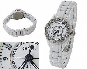 Копия часов Chanel  №C0924