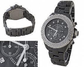 Копия часов Chanel  №M3554