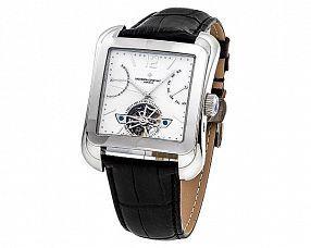 Мужские часы Vacheron Constantin Модель №N2465