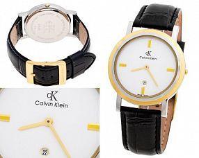Копия часов Calvin Klein  №MX1044