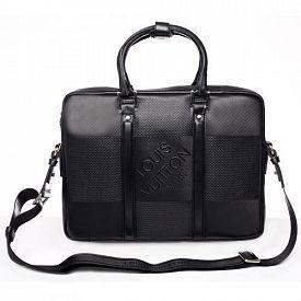 Сумка Louis Vuitton  №S074