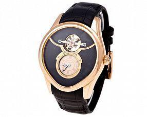 Копия часов Montblanc Модель №N0854-1