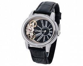 Мужские часы Audemars Piguet Модель №N1758