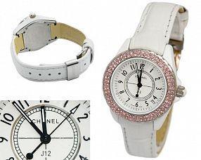 Копия часов Chanel  №C0949-1