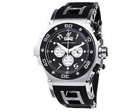 Мужские часы Hysek Модель №MX1151