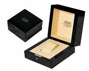 Коробка для часов Oris  №39