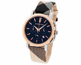 Унисекс часы Burberry Модель №MX2336