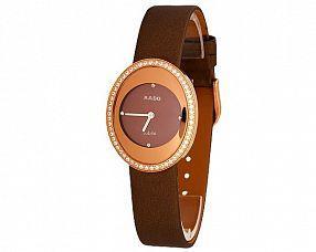 Женские часы Rado Модель №M3371