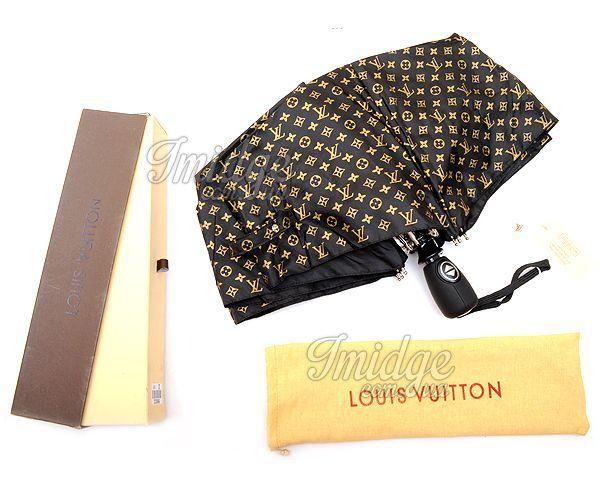 Зонт Louis Vuitton  №998831