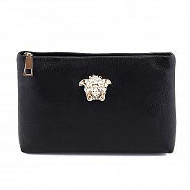 Клатч-сумка Versace Модель №S365