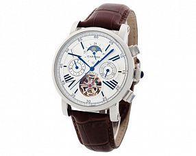 Мужские часы Cartier Модель №MX2415