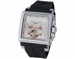 Копия часов Roger Dubuis Модель №N0637