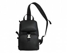 Сумка-рюкзак Prada Модель №S816