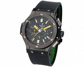 Копия часов Hublot Модель №MX0524