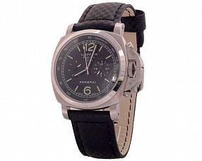 Мужские часы Panerai Модель №MX0320
