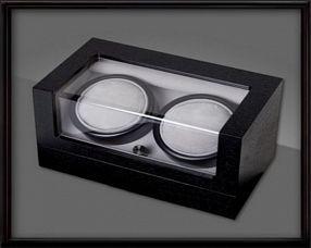 Коробка для часов Watch Winder Модель №1175