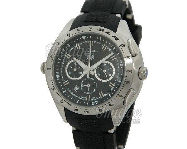Мужские часы Tag Heuer  №M2781