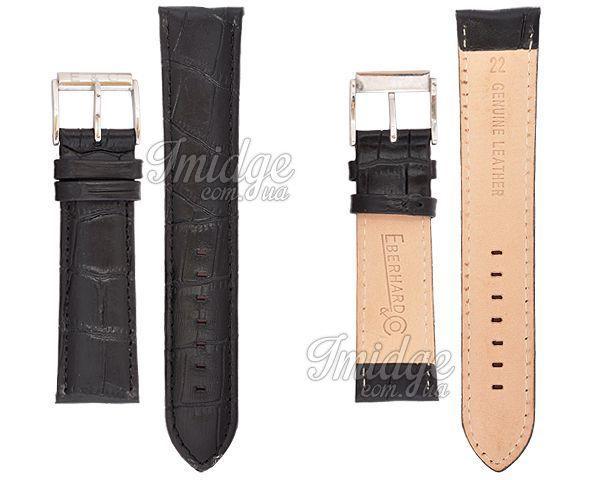 Ремень для часов Eberhard & Co  R190
