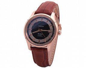 Копия часов Omega Модель №MX0327