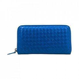 Клатч-сумка Bottega Veneta  №S328