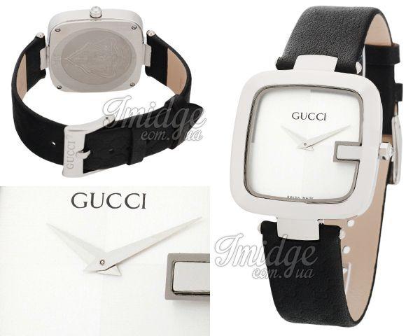 Женские часы Gucci  №MX2119