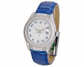 Копия часов Rolex Модель №N1315