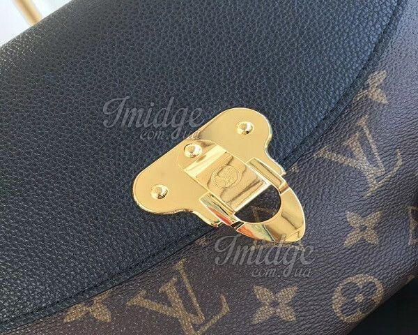 Сумка Louis Vuitton  №S721