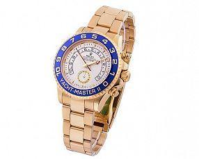 Мужские часы Rolex Модель №MX3153