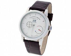 Копия часов A.Lange & Sohne Модель №MX2679