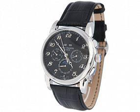 Копия часов Patek Philippe Модель №M4302