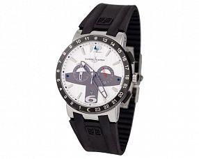Мужские часы Ulysse Nardin Модель №N1407