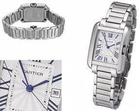 Копия часов Cartier  №N2686
