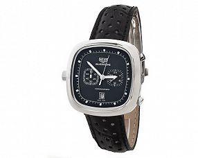 Мужские часы Tag Heuer Модель №MX1360