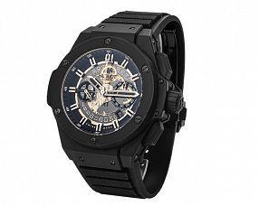 Мужские часы Hublot Модель №MX3291