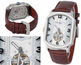 Мужские часы Chopard  №N0546