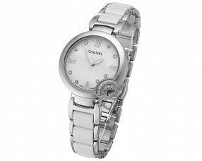 Копия часов Chanel Модель №N2690