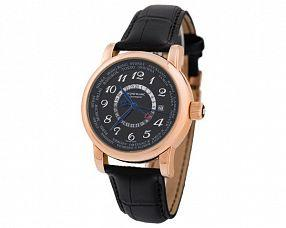 Копия часов Montblanc Модель №N1244