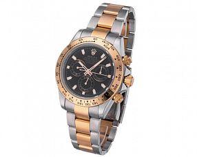 Копия часов Rolex Модель №MX3498