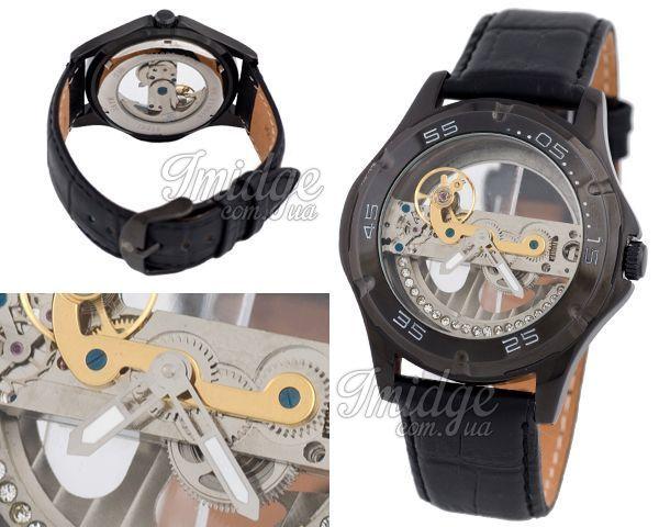Унисекс часы Tag Heuer  №N0574