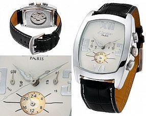 Копия часов Cartier  №MX3031