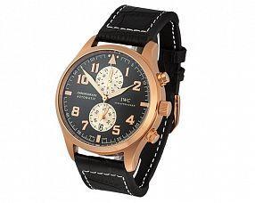 Мужские часы IWC Модель №N2591