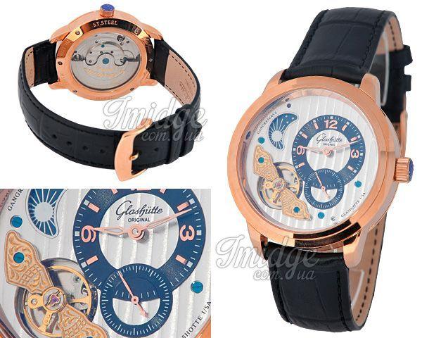 Мужские часы Glashütte Original  №N0240