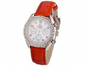 Копия часов Omega Модель №MX1538