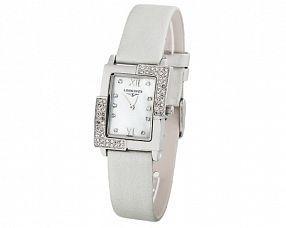 Женские часы Longines Модель №MX2220