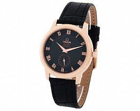 Копия часов Omega Модель №MX2454
