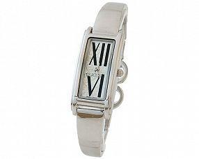 Женские часы Gucci Модель №S2081
