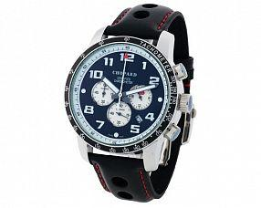 Мужские часы Chopard Модель №MX2462