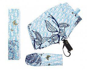 Зонт Christian Dior  №U021