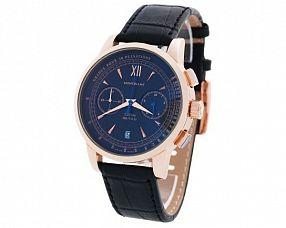 Копия часов Montblanc Модель №N2422